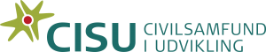 CISU-dk-stor
