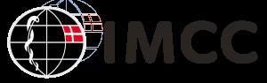 imcc-2013-logo_CMYK [Sort]