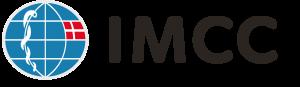 m. slogan PNG