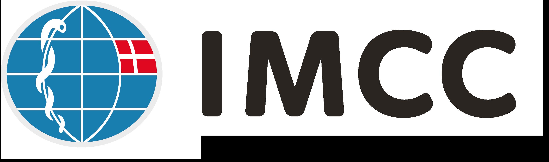 m. slogan [Sort]