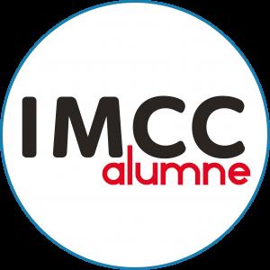 Alumne Logo FINAL