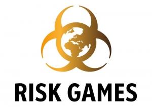 Risk games
