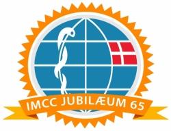 65 logo IMCC integreret
