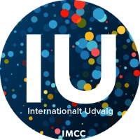 Internationalt Udvalg Logo Ed4