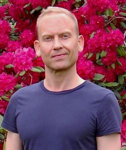 Carsten 2017