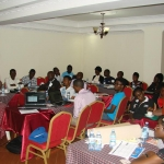 billede2-workshop-uganda