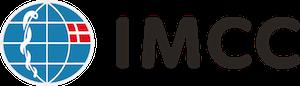 imcc-2013-logo_CMYK-NYHEDSBREV