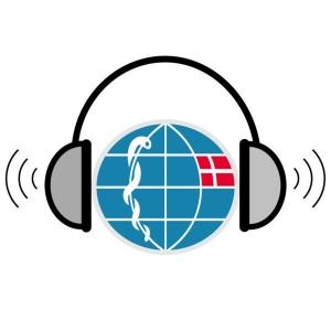 hele-verdens-sundhed podcast