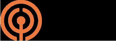 cfsa-logo