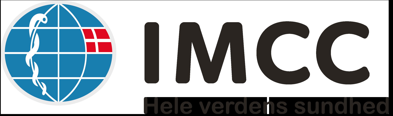 m. slogan (lille tekst) [matsort]_final