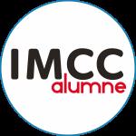 Alumne-Logo-FINAL-300x300