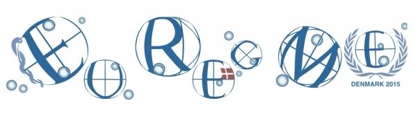 EuRegMe-Logo jpg