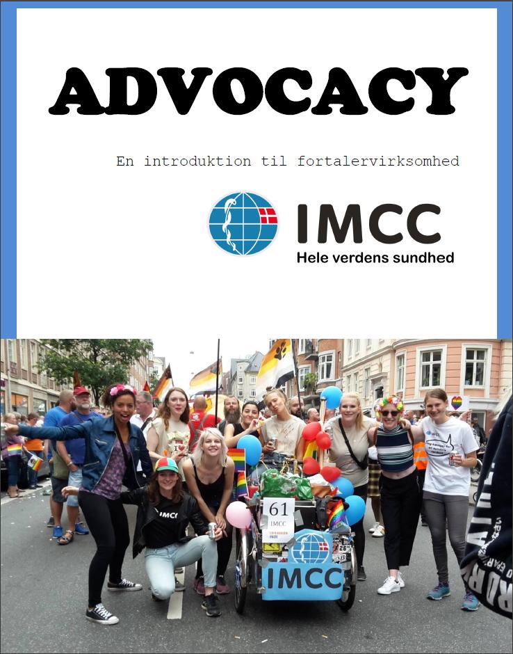 Advocacy_IMCC