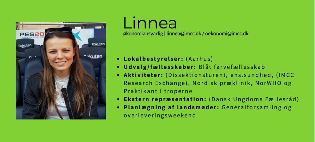 Præsentation LB2020