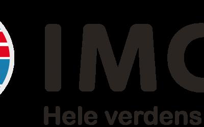 "Stor bevilling fra Tuborgfondet: IMCC har fået 342.650,56 kr. til projektet ""Let's talk about health"""